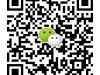 华荣原创:全自动挂机赚钱项目,实现被动收入1W+